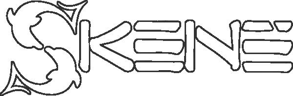 Logo Skene
