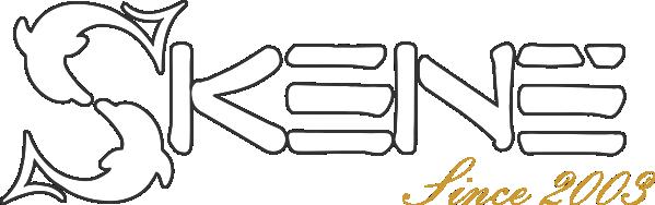 Skene Logo