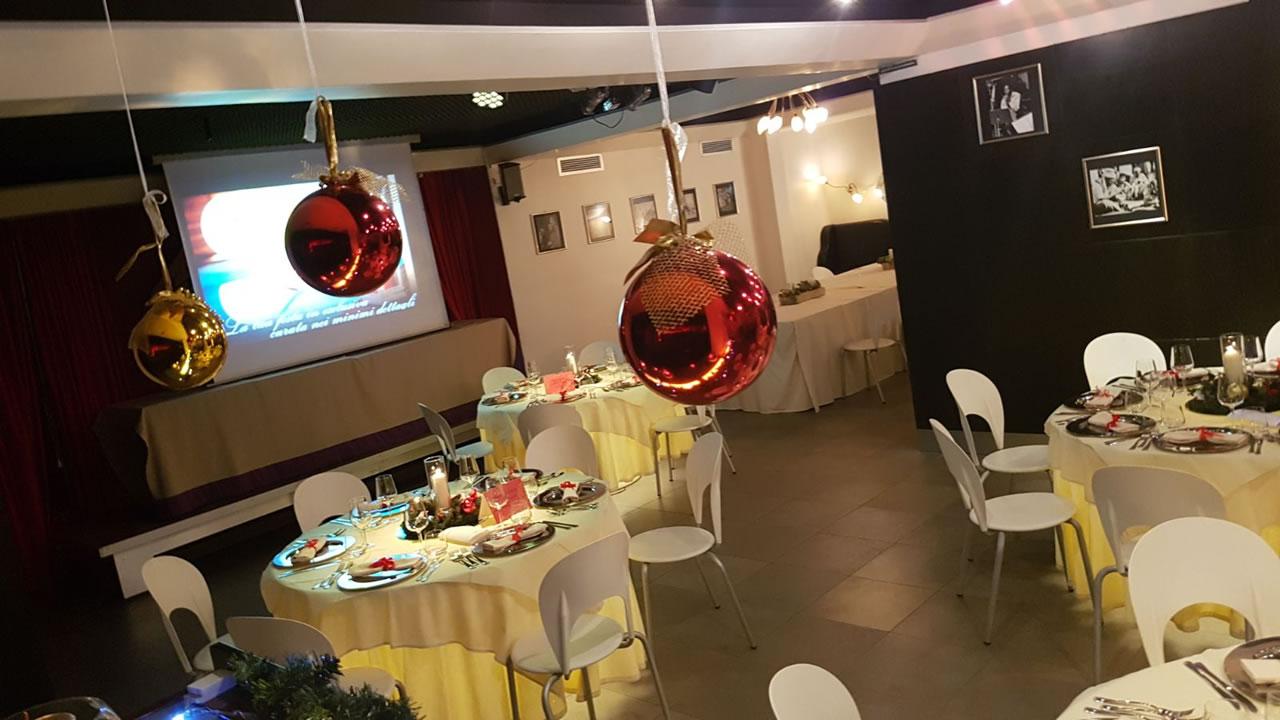 Il Locale - Party Hall : galleria
